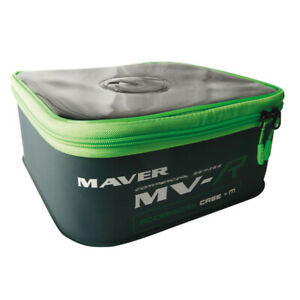 MAVER MV-R ACCESSORY CASE PORTA ACCESSORI