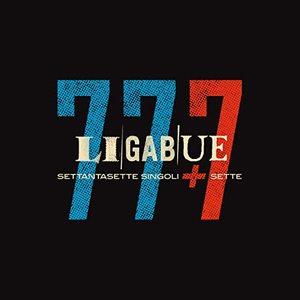 Ligabue 77+7