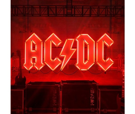 Acdcp