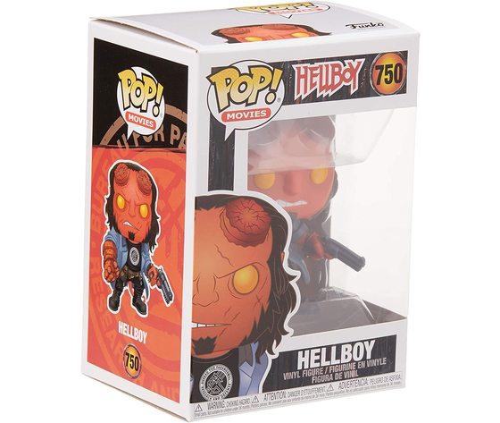 Hellb