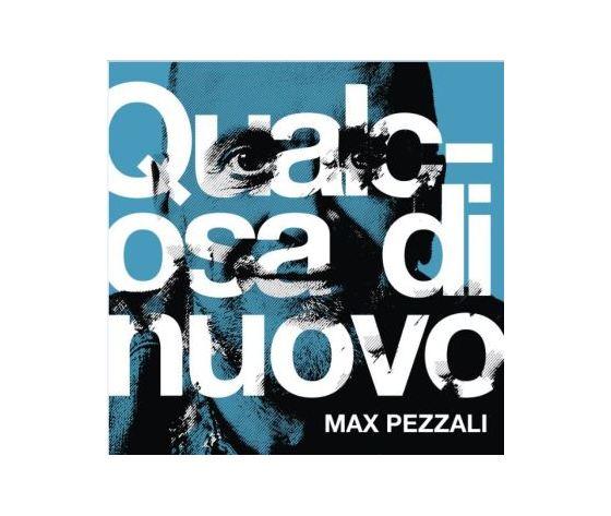 Pezzqualc null 1