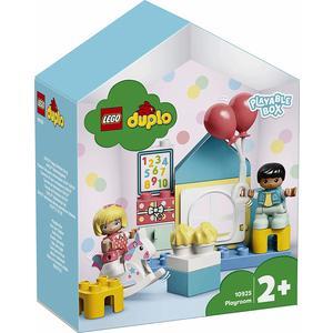 Lego 10925 Stanza Dei Giochi