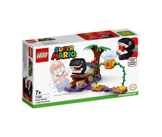Legog