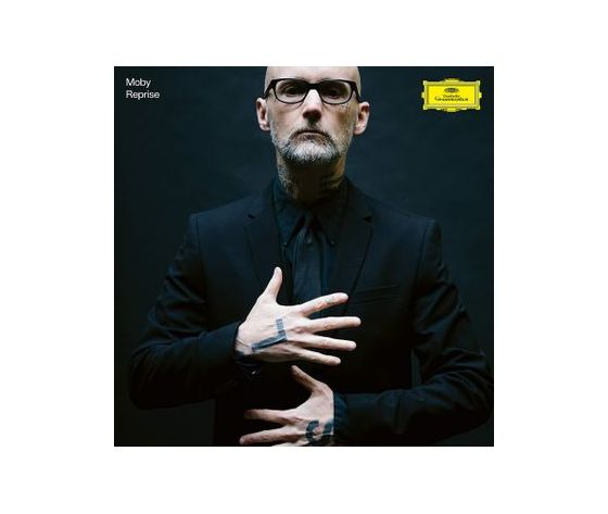 Moby reprise %28limited edition%29