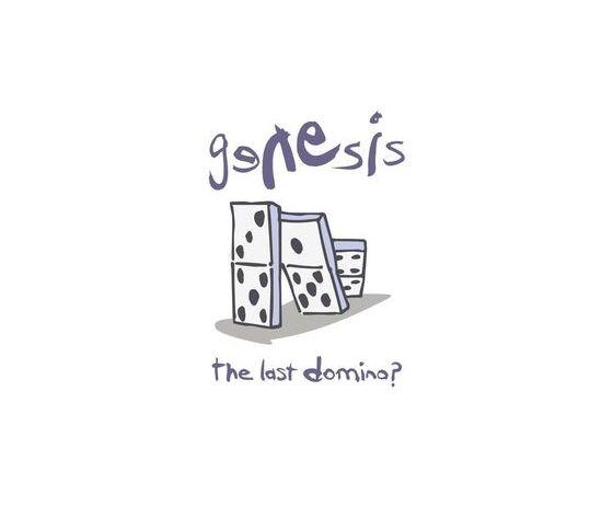 Genesistld