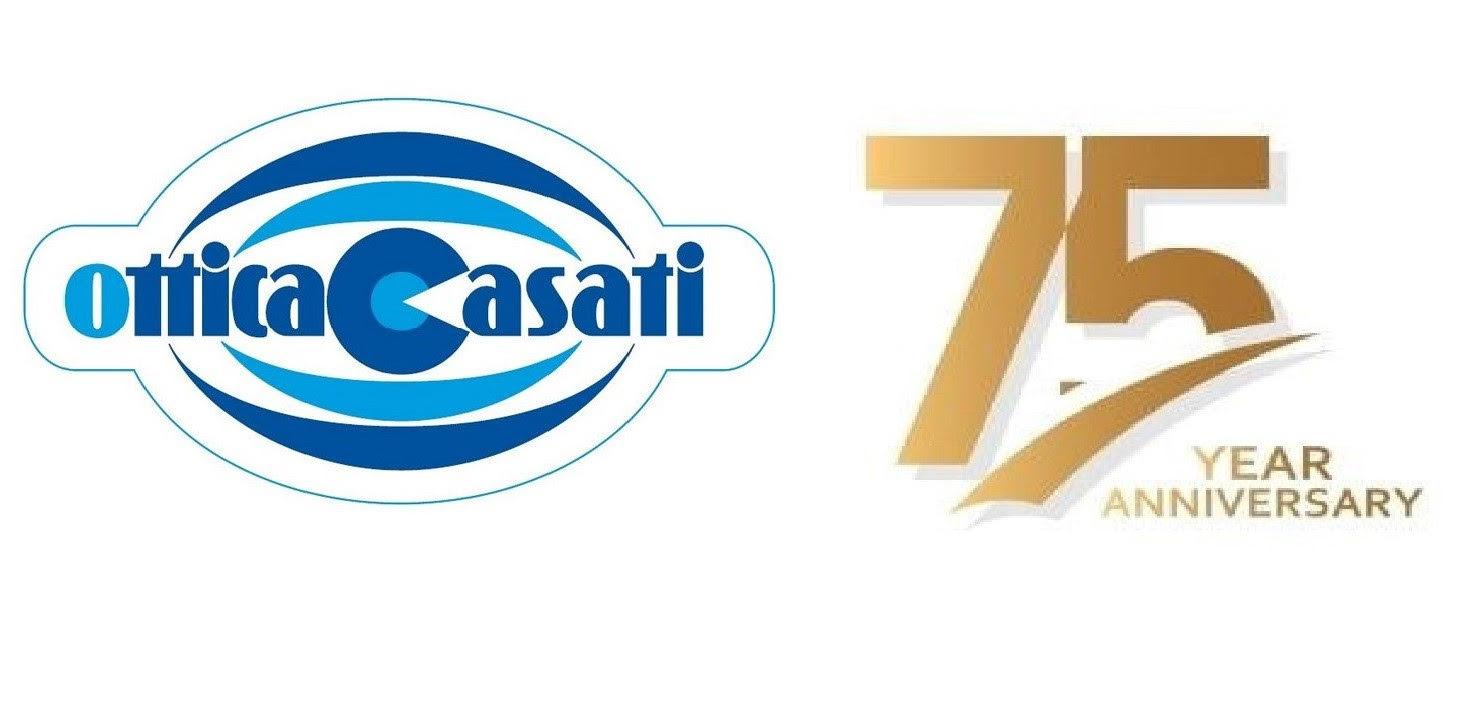 Nuovo logo 75%c2%b0