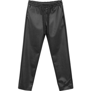 MARKUP PANT COULISSE ECOPELLE MW165016
