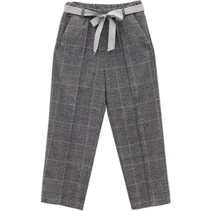 MARKUP PANT COULISSE  MW165017