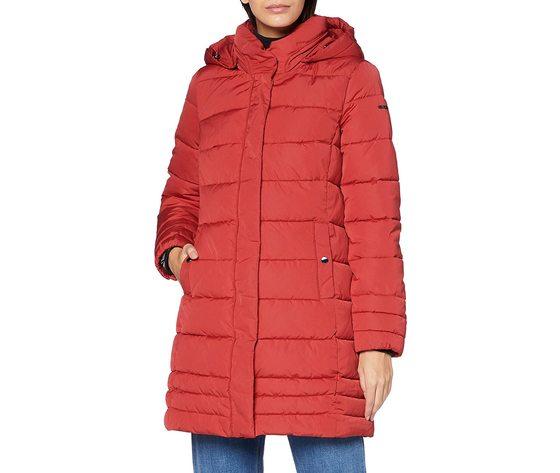 Aneko donna 1 rosso