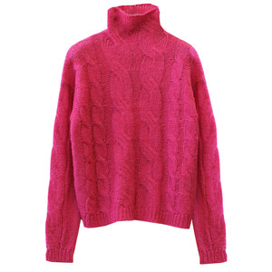 MARKUP LUPETTO MOHAIR MW160031
