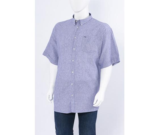 Camicia mm 0341rigarossa