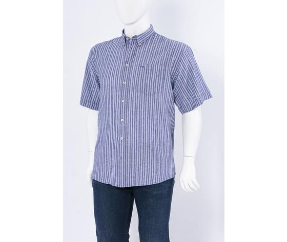 Camicia mm easy maxfort 10341