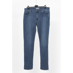 HOLIDAY JEANS 5 T 3194 ADVER