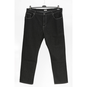 HOLIDAY JEANS 5T 3113 ARINE
