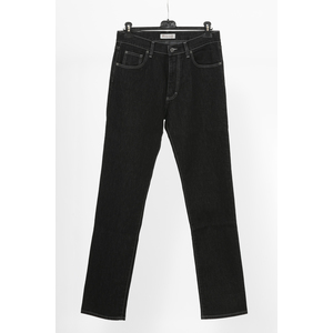 HOLIDAY JEANS 5T 3113 LACONIA