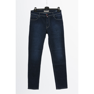 HOLIDAY JEANS 5T 3130 JACKSON