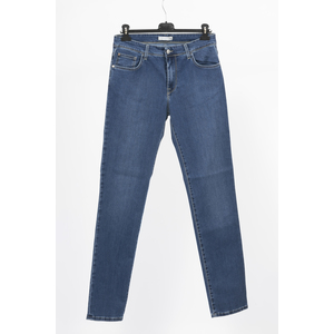 HOLIDAY JEANS 5T 3134 NIKLAS