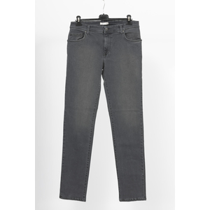 HOLIDAY JEANS 5T 3147 RIBBEN