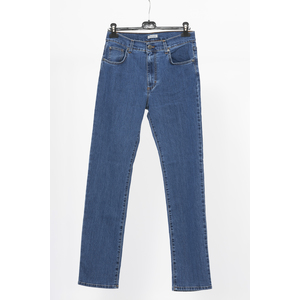 HOLIDAY JEANS 5T 3159 EMET