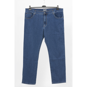 HOLIDAY JEANS 5T 3159 PACI