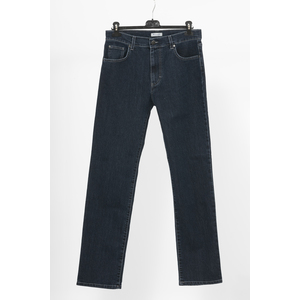 HOLIDAY JEANS 5T 3176 CHAN