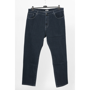 HOLIDAY JEANS 5T 3176 TAICO