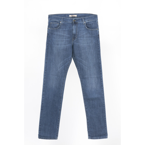 HOLIDAY JEANS 5T 3194 LASTIS