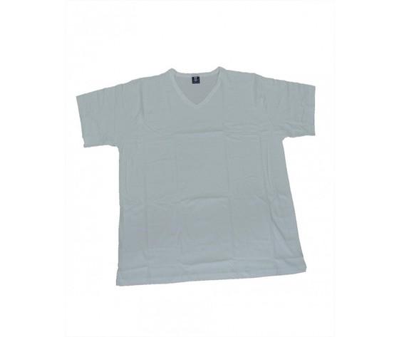 T shirt maxfort 500 v