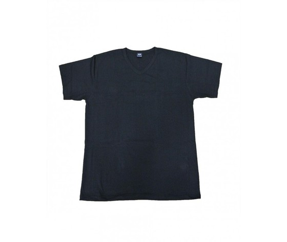 T shirt maxfort 500 v nera