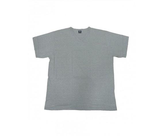 T shirt maxfort 500 v grigia