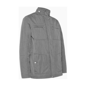 GEOX RENNY OUTER M1420K T2801