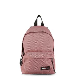 ORBIT_EK043A27_Pink