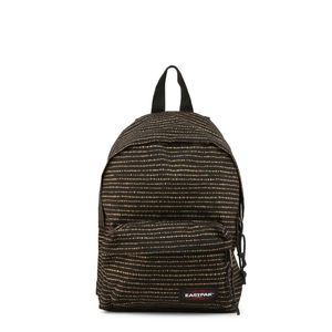 ORBIT_EK04302Y_Gold