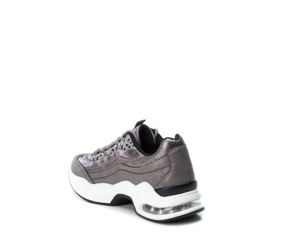 49272 grey 3