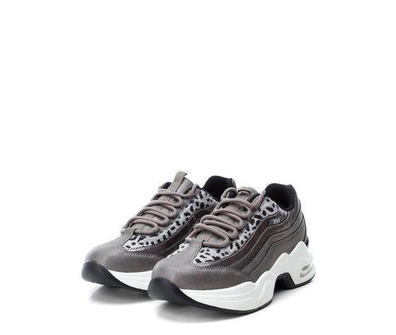 49272 grey 4