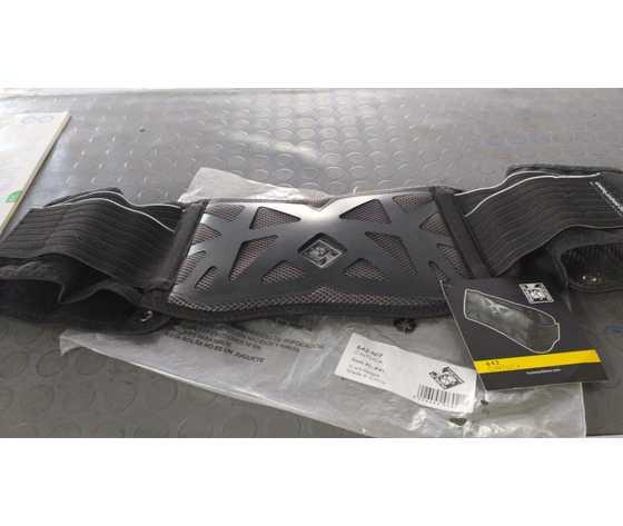 Cintura elastica 2