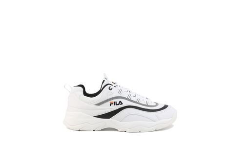 RAY-URBAN-LOW_1010844