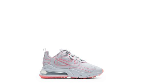 AirMax 270 Special