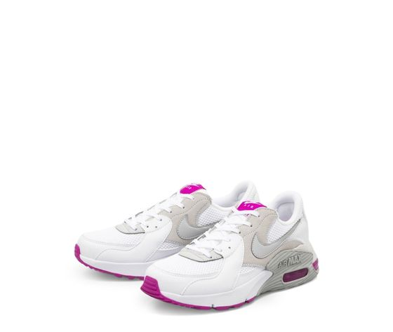 Airmax excee cd5432 2