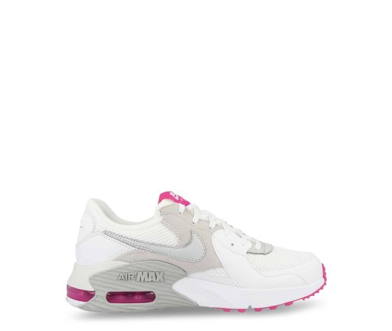 Airmax excee cd5432