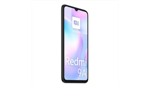 REDMI 9AT GRANITE GREY