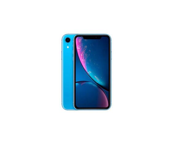 Iphone xr 64gb blu europa