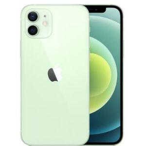 IPHONE 12 64GB MGJ93QL/A GREEN ITALIA