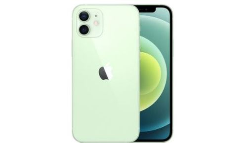 IPHONE 12 64GB MGJ93QL/A GREEN ITALIA