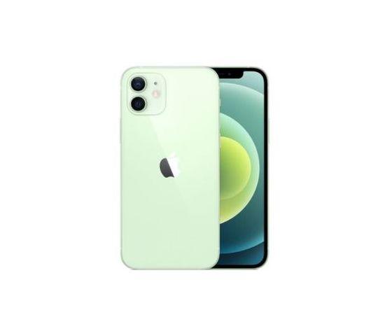 Iphone 12 64gb green italia