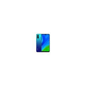 P SMART 2020 AURORA BLUE