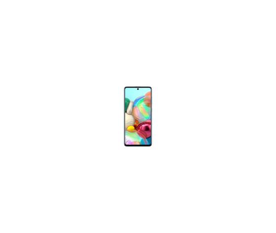 Galaxy a71 blu italia 3