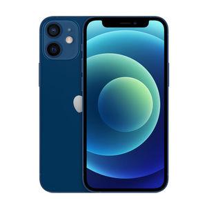 IPHONE 12 64GB BLUE ITALIA