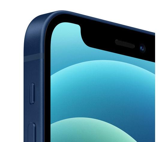 Apple iphone 12 64gb mgj83ql a blue italia 2