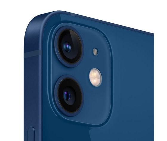 Apple iphone 12 64gb mgj83ql a blue italia 3